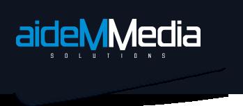 AideM Media
