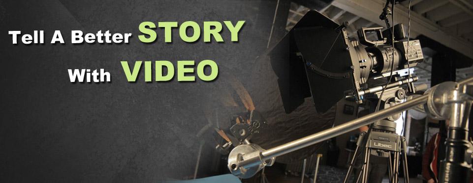 video-play-slide